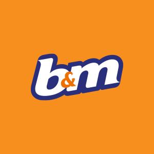 B&M Retail
