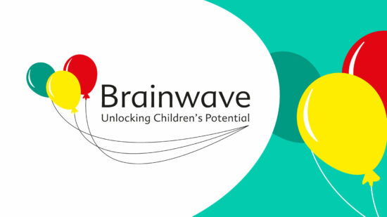 Brainwave Children's Charity