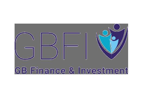 Homepage Logo - GBFI