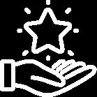 Rewarding You Icon