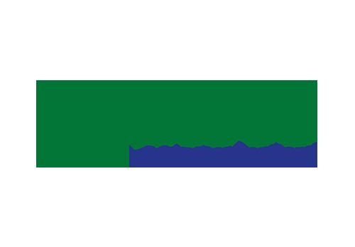 RouteCo Logo