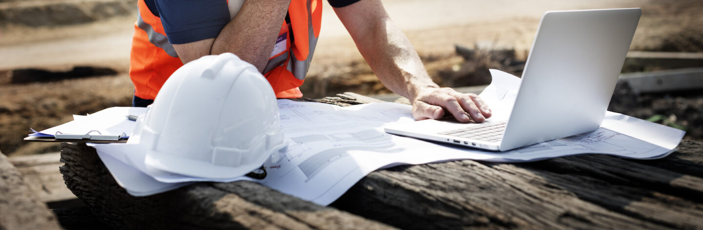 Site Planner and Surveyor